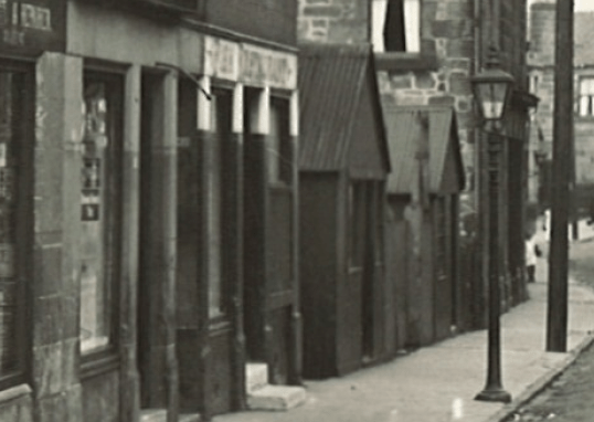 1927-main-street11