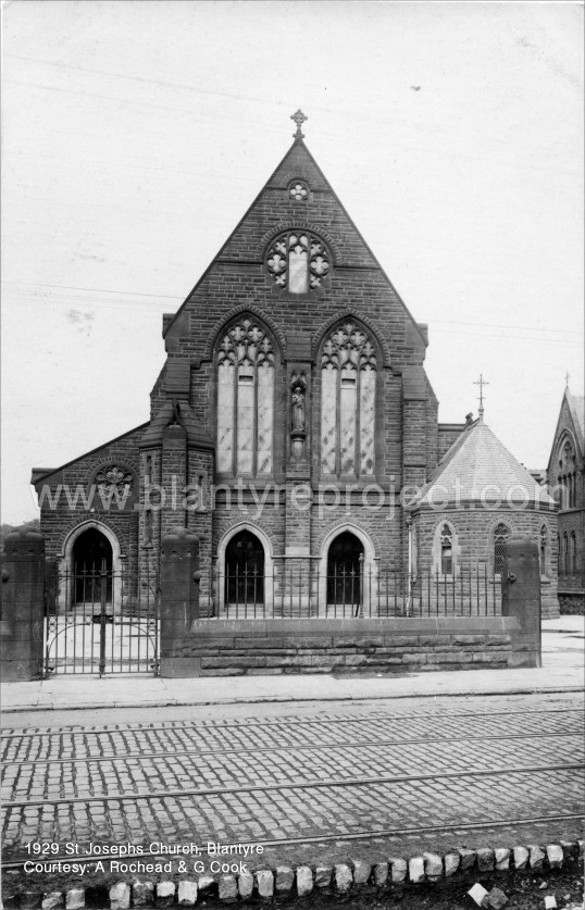 1929-st-josephs-church-1-wm