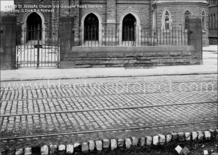 1929 St Josephs Church Glasgow Rd