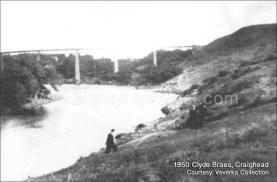 1950 Craighead Viaduct