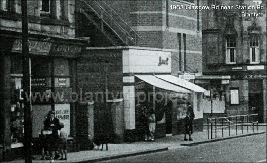1963-collins-birrels-sweet-shop