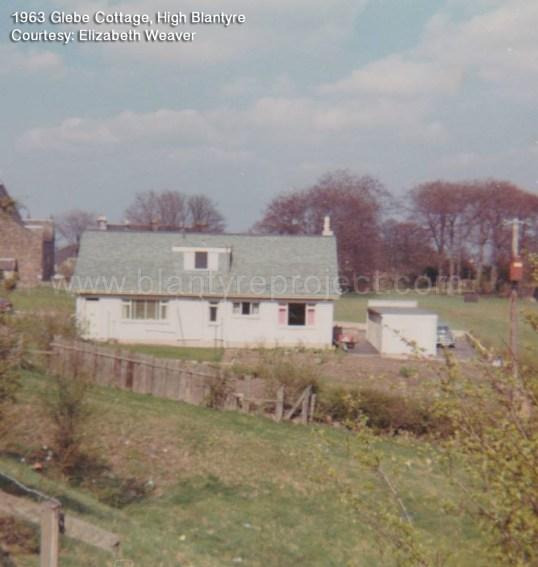 1963-glebe-cottage-wm