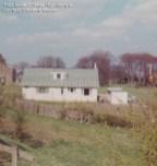 1963 The Glebe, Craigmuir rd