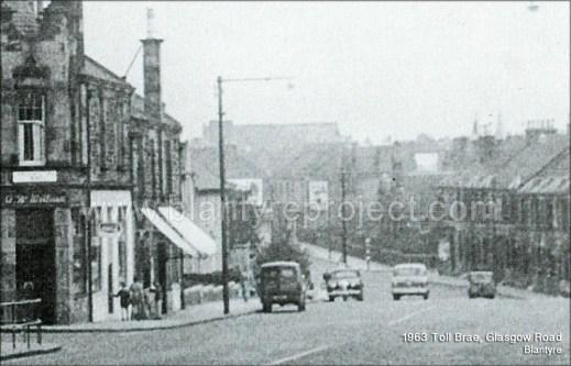 1963-toll-brae-glasgow-road-wm