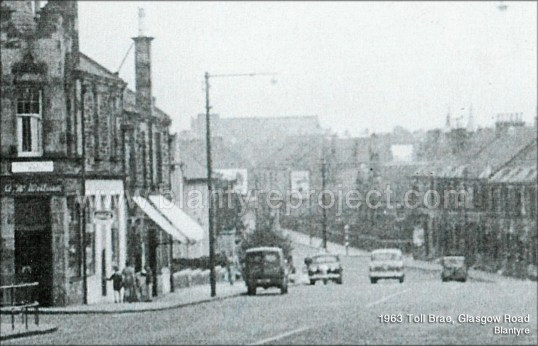 1963-toll-brae-glasgow-road-wm