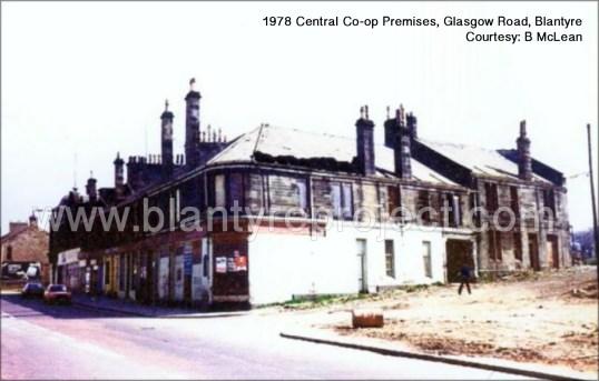 1978-central-co-op-building-wm