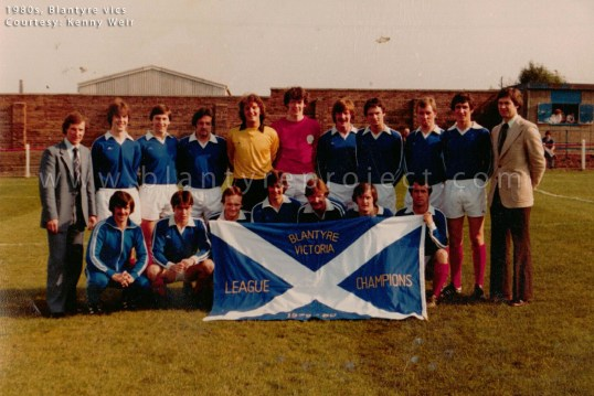 1980s-blantyre-vics-from-kenny-weir-wm