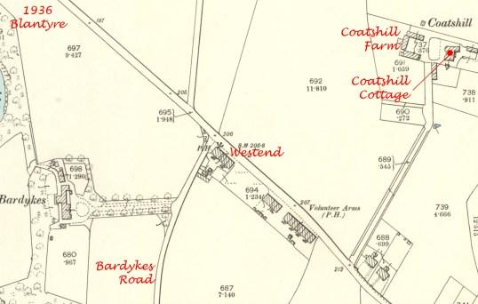 1936-coatshill-cottage
