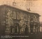 1967 Coatshill House (Coatshill Cottage)
