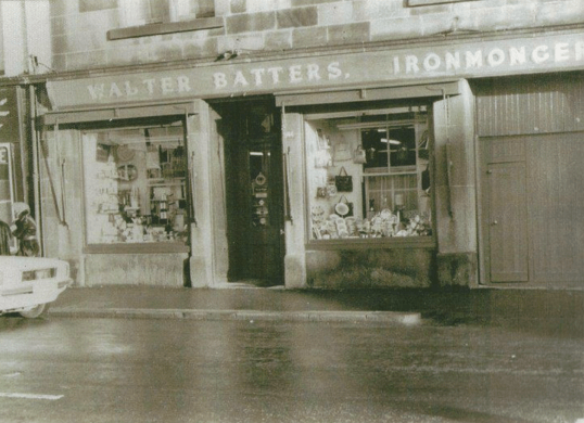 1968-walter-batters-shop-bw