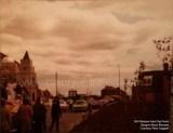 1981 Blantyre Gala Day Glasgow Road