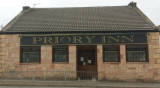 2017 Priory Inn Closes doors end Jan