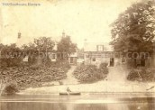 1900 Boathouse