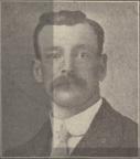 1926 James Lindsay