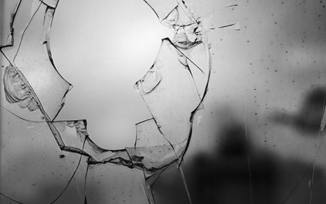 glass-repair-broken-window