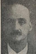 1946 Robert Hall