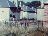 1959 Knightswood Terrace Park