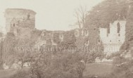 1870 Bothwell Castle James Valentine