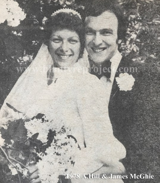 1978 A Hill & James McGhie wm