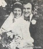 1978 A Hill & James McGhie