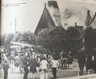 1978 Anderson Church, Stonefield Road (8th June fire)