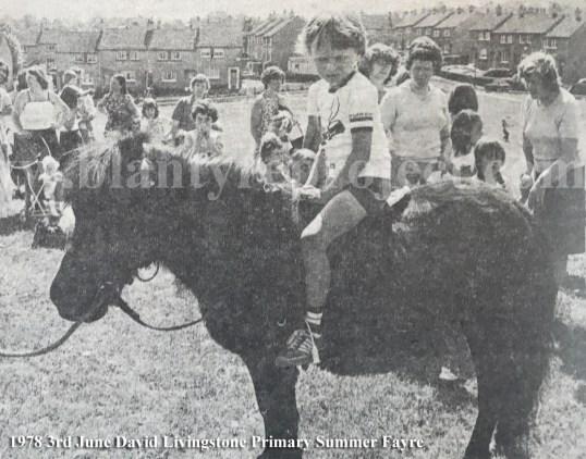 1978 David Livingstone Primary wm1