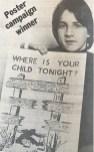1978 Stewart Roy (Blantyre High)