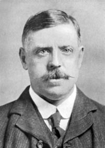 1890 James Kelly