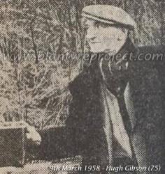 1958 Hugh Gibson (75)
