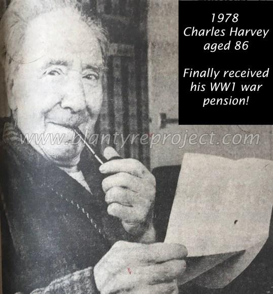 1978 Charles Harvey wm