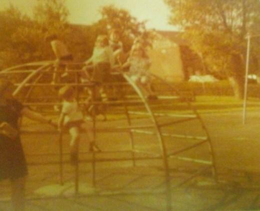 1978 public park