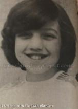1978 Susan McKie (12)