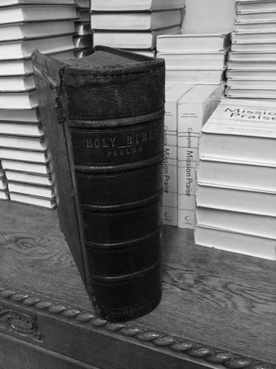 1880 Bible