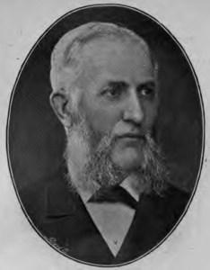 1888 James_Caldwell