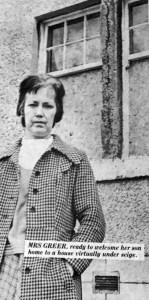 1978 Veronica Greer Springwells