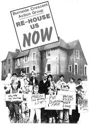 1990 Burnside Crescent Action Group