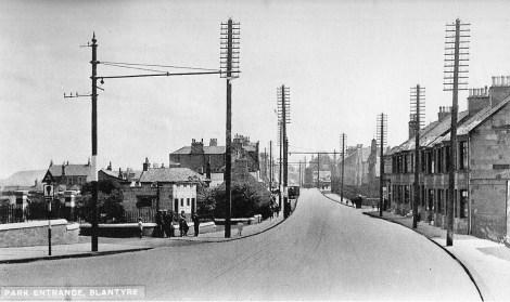 1936 Annfield Terrace