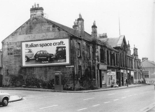 1978-demolition-of-the-priory-bar