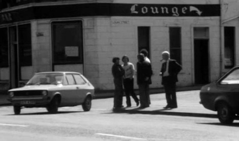 1978-the-priory-at-logan-street