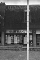 Glen Travel