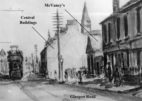 mcvanays 1906