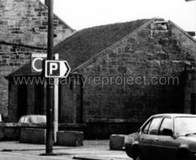 1981 Broomknowe Cottage