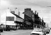 1983 Glasgow Road looking West (GC)