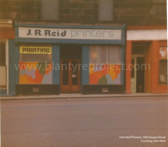 1976 JR Reid Printers wm