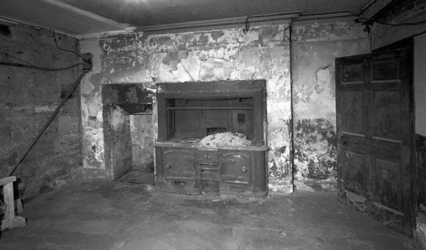 1917 caldergrove-house