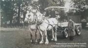 1930s Peter McDonald & Ginger Cairt