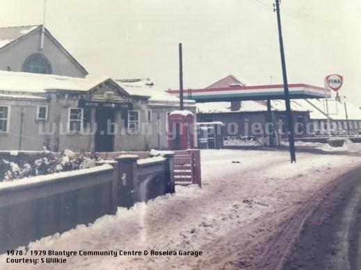 1978 Blantyre Community Centre wm