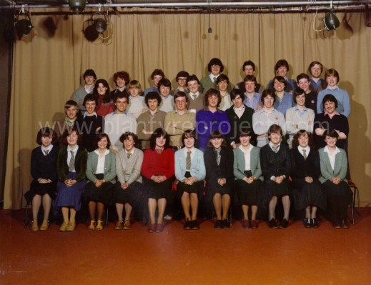 1980 John Ogilvie HIgh School 5th year wm
