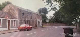 1989 Kirkton