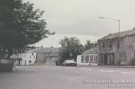 1989 Main Street near Kirkton